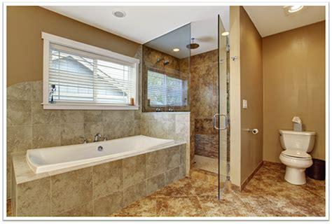 shower curtains vs shower doors glass shower doors vs shower curtains how to choose