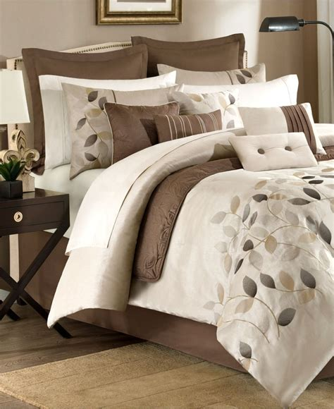 neutral bedding neutral bedding for the home pinterest