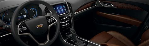 related keywords suggestions for 2016 ats interior