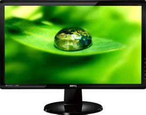 Benq 18 5 Inch Gl925hda benq 18 inch led monitor benq 18 5 inch monitor price