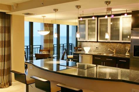 kitchen cabinets boca raton private residence placide condominium boca raton florida