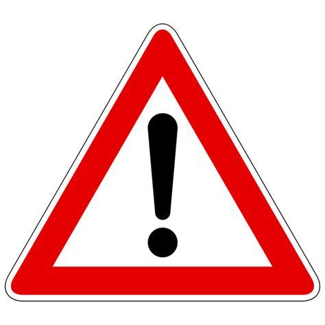 was sollte eine hausratversicherung beinhalten 4198 hausratversicherung ceranfeld und bei glasbruch