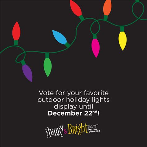 jcp l s merry and bright lights photo contest