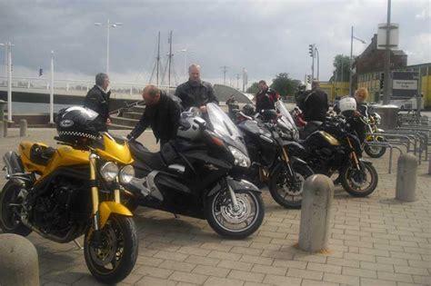 I Mua Motorrad Fahr N by Bilder Aus Der Galerie Tour Quot Wir Fahr 180 N Angeln Quot 17 06 2012