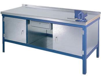 bench company profile merlin industrial products ltd office furniture supplier