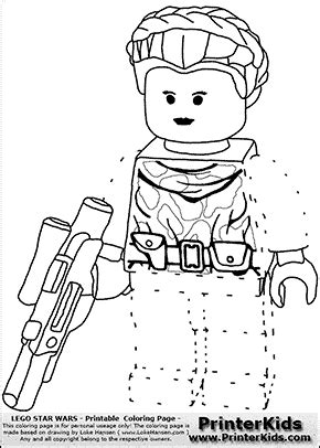 printable dot to dot star wars 6 best images of dot to dot lego printable lego star