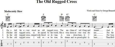 Rugged Cross Harmonica Tabs by 1000 Images About Tabs On Louis Armstrong