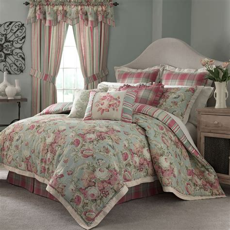 waverly bedding collections spring bling by waverly bedding beddingsuperstore com