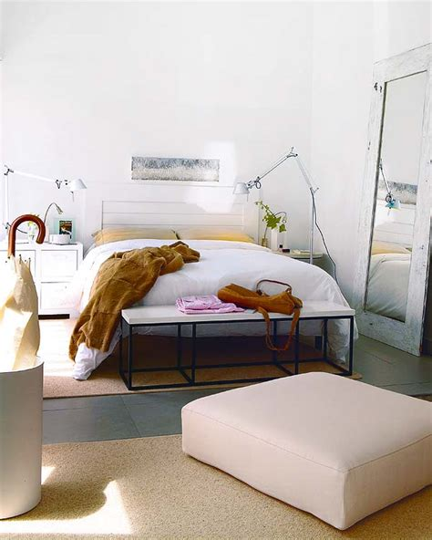 bedroom design help 25 small space designs tips meant to help you enlarge
