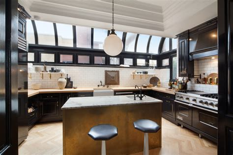 nate berkus is bringing style to your kitchen mydomaine nate berkus jeremiah brent ask 10 5m for their