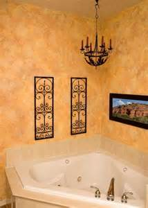 Bathroom Faux Paint Ideas by Faux Finish Photos Of Bathrooms