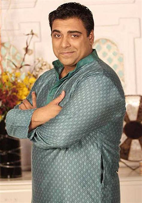 ram kapoor lesser known facts about ram kapoor