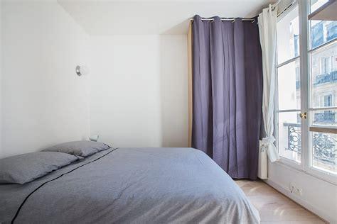 location appartement meubl 233 rue de l 233 vis ref 9997