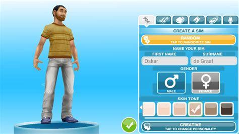 best android simulation มาร จ ก ประเภทและชน ดของเกม ท เล นอย ก นเถอะ ค ออะไร หมายถ ง ความหมาย sanook พ เด ย