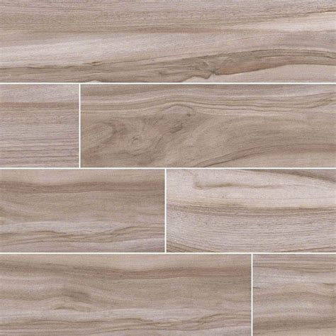 Backsplash For Kitchen Walls by Aspenwood Ash Porcelain Sample Traditional Wall And