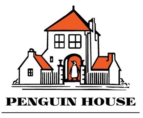 random house the new penguin random house logo people who write