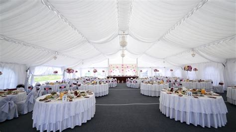 Location Hochzeit by Hochzeitslocation Gesucht 14 Unverzichtbare Kriterien
