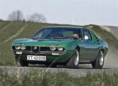 Alfa Af09 4 Time Original 1 1068 best images about alfa romeo on ibm design cars and vintage restaurant