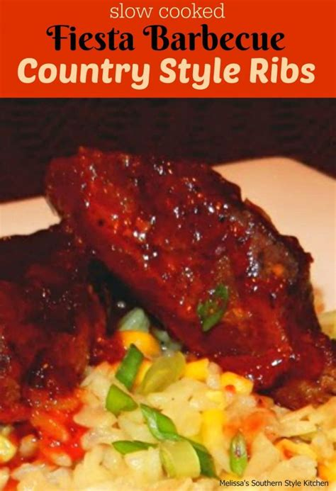 bbq country style ribs crock pot crock pot chicken fajitas wcw week 34 recipes that crock