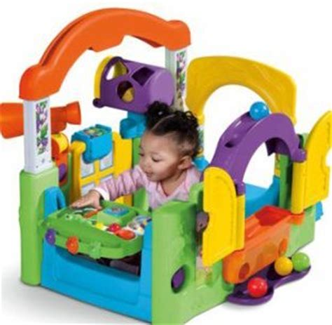 backyard toys for toddlers outdoor toys for toddlers fun and healthy options newborn baby zone