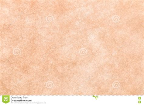 Traditional Paper - japanese traditional paper texture background 6 royalty