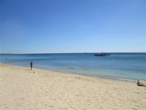 le mare torre pali spiaggia di torre pali qspiagge