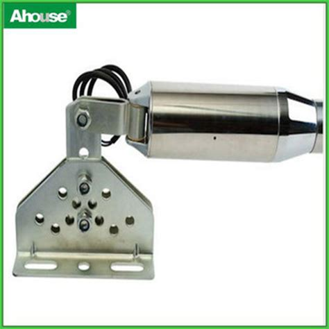 automatic swing gate motor em automatic swing gate motor with remote control system