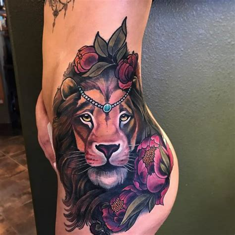 lion tribal tattoo meaning tribal designs and meaning www pixshark