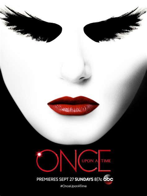 dramanice may queen watch once upon a time season 5 watchseries