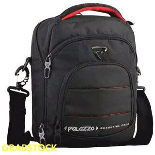 Tas Ransel Pallazo 35533 Ori buy 1 get 1 selempang palazzo 39121 free ransel cantik