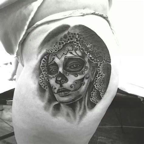 owl tattoo ami james best 20 ami james tattoo ideas on pinterest ami james