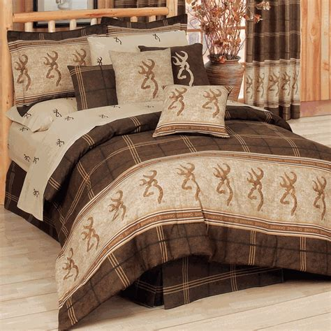 california king sheet and comforter set browning buckmark camouflage sheets california king style
