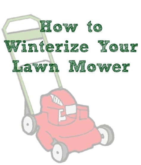 Lawn Mower Sweepstakes - 25 best ideas about lawn mower service on pinterest