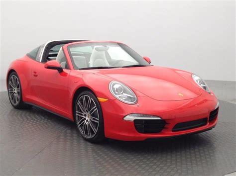 Porsche Targa 4s For Sale Our Favorite Porsches On Ebay Volume 70 Flatsixes