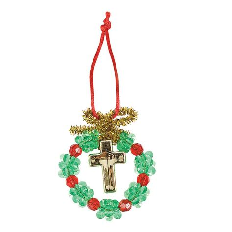 ornament school project 112 best sunday school craft ideas images on sunday school crafts craft and