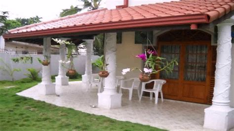 house veranda designs in sri lanka house and home design