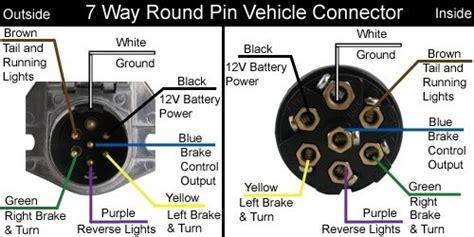 wiring diagram    peterbilt semi tractor