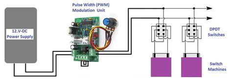 variable resistor dc motor variable resistor for dc motor 28 images 150w watt 300 ohm ceramic disk adjustable resistor