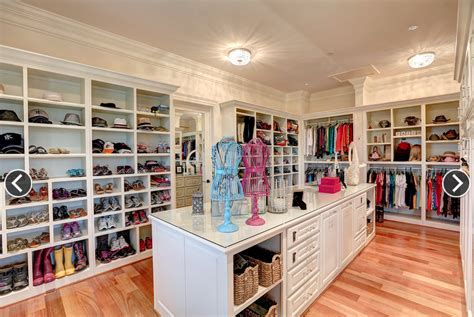 Display Apparel On Showroom Floors - 34 5 million 23 000 square foot waterfront mansion in