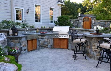 do it yourself kitchen design do it yourself outdoor kitchen studio design gallery