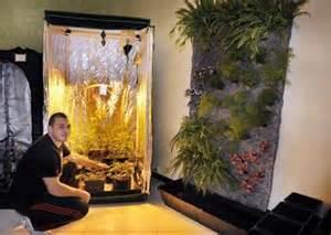 tarbes cultiver chez soi en hiver 01 12 2011
