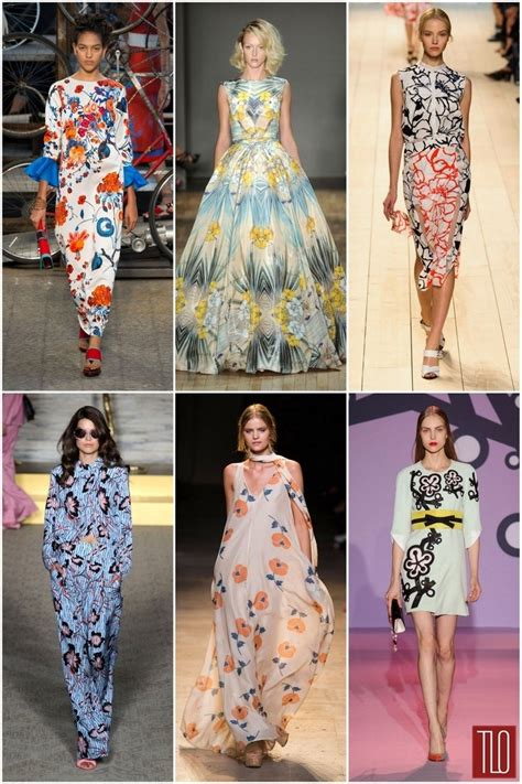 spring 2015 womens styles image gallery spring 2015 trends