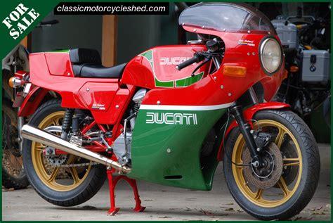 Friends Replica For Sale www custommotorcycleart a friends mhr ducati 900ss for sale