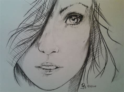 how to do sketching sketch by mazaises on deviantart