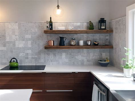 rustic floating wall shelves made rustic floating shelves by abodeacious