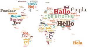 Translation matters dawn of books