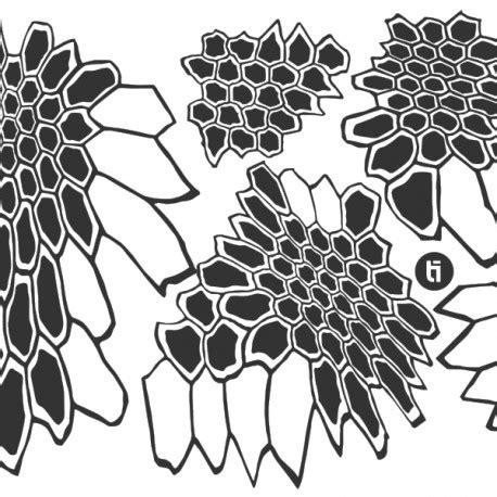 kryptek 174 r 233 plica camo lines stencil entina adhesive stencils