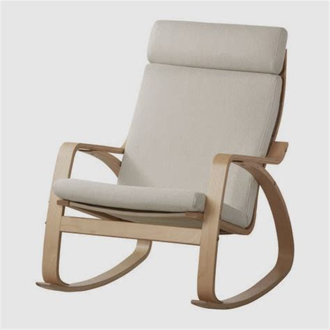 Rocking Chair For Nursery Pregnancy Isavirtue Pregnancy 1 0 Nursery Picks
