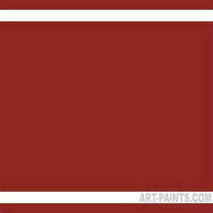 indian red colors oil paints 629 indian red paint