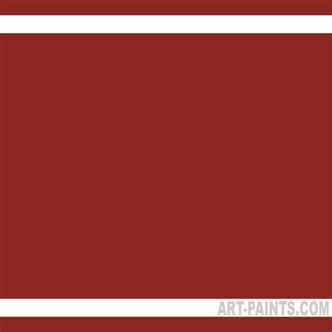 red paint colors indian red colors oil paints 629 indian red paint